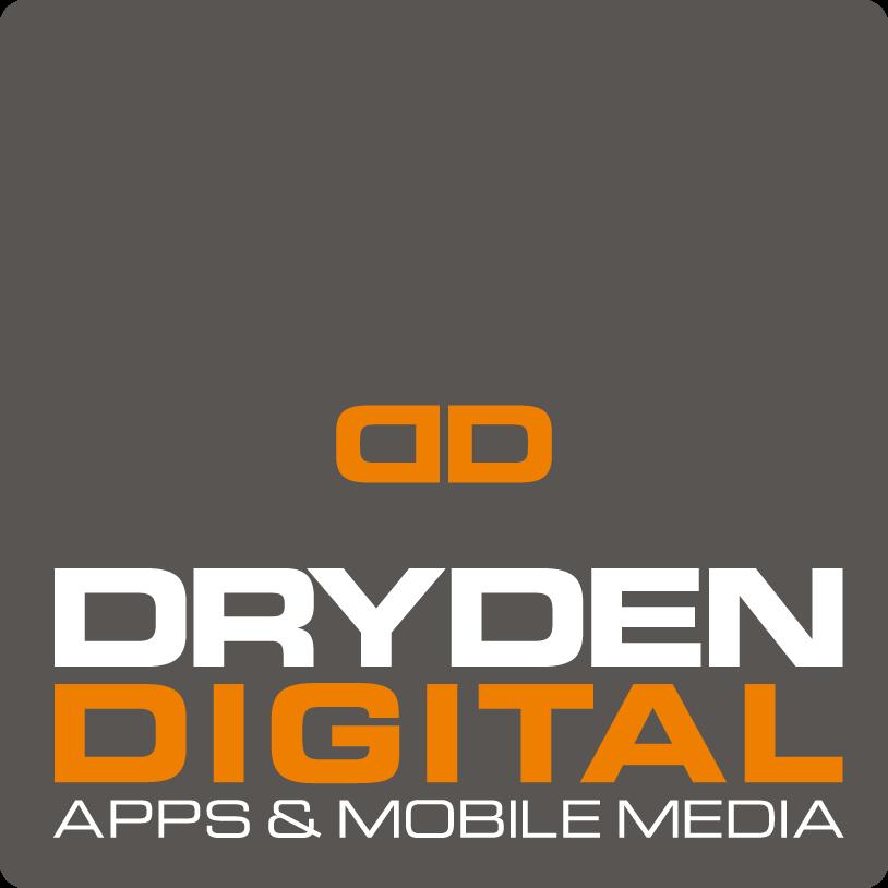 DRYDEN DIGITAL